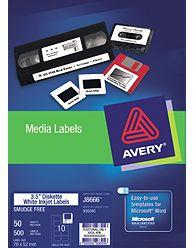 inkman com au avery diskette label 10 per sheet box 50