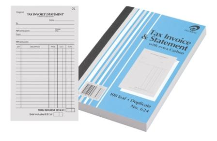 Autozone Return Policy Without Receipt Excel Inkmancomau  Carbonless Books Sale Invoice Template Word with Sample Invoice For Consulting Services Excel Olympic Invoice And Statement Books  Duplicate Simple Invoice Format