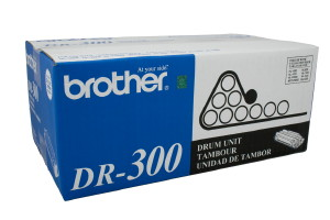 BROTHER DR300