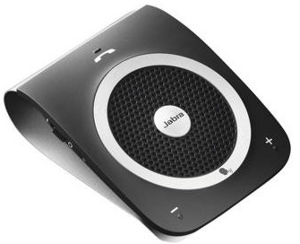 Jabra Tour Bluetooth Speakerphone Compatibility