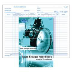 inkman com au zions log books timesheets