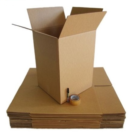 moving boxes pack suitable for apartments includes 20 x tea chest boxes. Black Bedroom Furniture Sets. Home Design Ideas