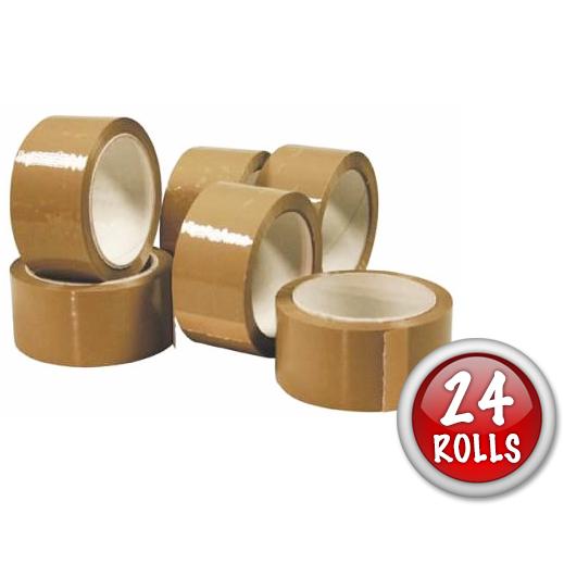 inkman com au packing industrial tape bulk packs