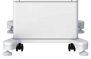 Inkman com au - Fuji Xerox DocuPrint CP315DW/CM315Z Cabinet/Stand