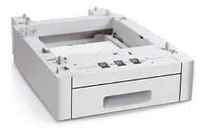 Inkman com au - Fuji Xerox DocuPrint CP315DW Duplex Wireless Colour