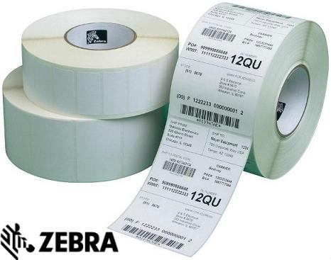 Inkman com au - ZEBRA Midrange ZT230 203DPI Thermal Transfer
