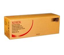 Inkman Com Au Xerox Copier Toner
