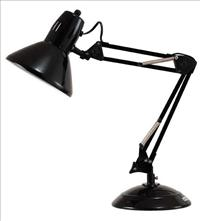 Lovely BETA OFFICE LAMP BLACK 60W EA
